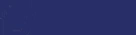 Schlader Vergnügungsbetriebe | Vermietung von Karussellen | Linz